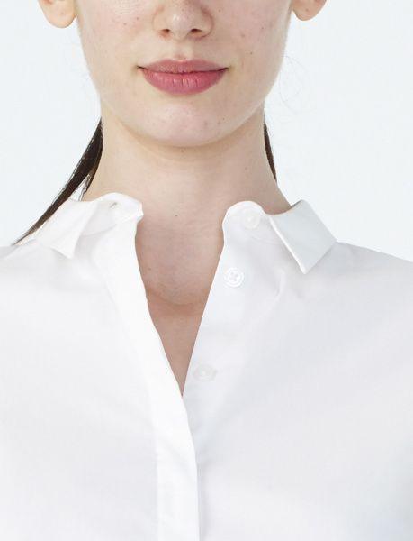 Armani Exchange Блуза  модель QZ327 купить, 2017