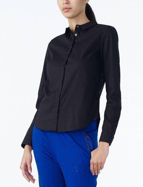 Блуза женские Armani Exchange модель QZ328 отзывы, 2017