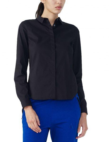 Блуза женские Armani Exchange модель QZ328 качество, 2017