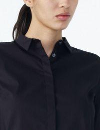 Блуза женские Armani Exchange модель QZ328 цена, 2017