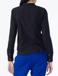 Блуза женские Armani Exchange модель QZ328 приобрести, 2017