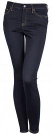 Armani Exchange Джинси жіночі модель 8NYJ01-YDC4Z-1500 , 2017