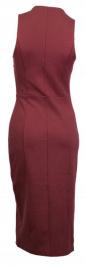 Armani Exchange Сукня жіночі модель 6XYA75-YJB8Z-1406 , 2017