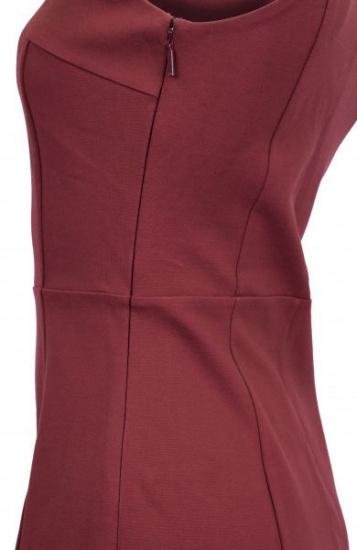 Armani Exchange Сукня жіночі модель 6XYA75-YJB8Z-1406 придбати, 2017