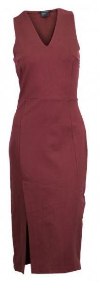 Armani Exchange Сукня жіночі модель 6XYA75-YJB8Z-1406 купити, 2017