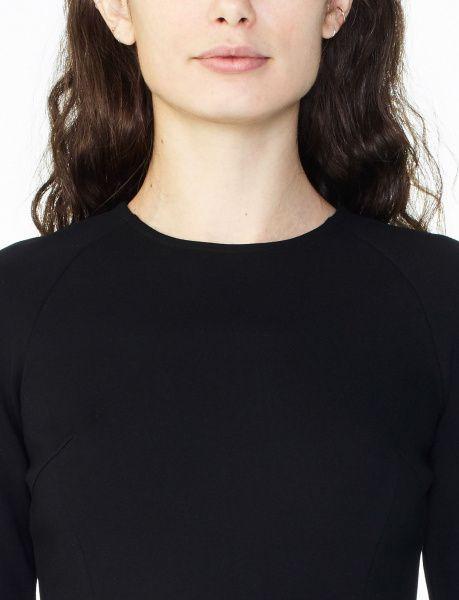 Платье женские Armani Exchange модель QZ36 отзывы, 2017