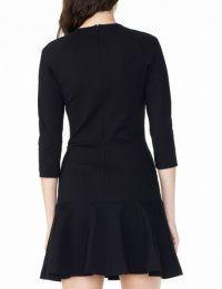 Платье женские Armani Exchange модель QZ36 цена, 2017