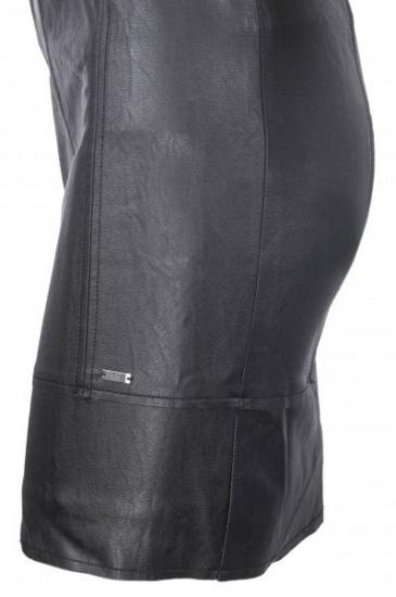 Armani Exchange Сукня жіночі модель 6XYA40-YNL5Z-1200 придбати, 2017