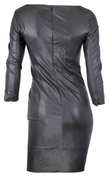 Armani Exchange Сукня жіночі модель 6XYA40-YNL5Z-1200 , 2017