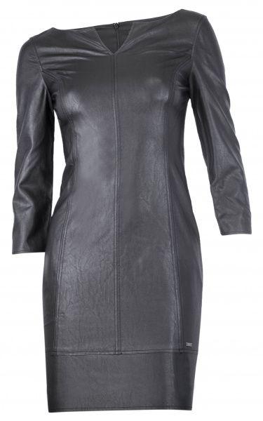 Armani Exchange Сукня жіночі модель 6XYA40-YNL5Z-1200 купити, 2017