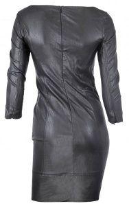 Платье женские Armani Exchange модель QZ361 отзывы, 2017