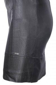 Платье женские Armani Exchange модель QZ361 цена, 2017