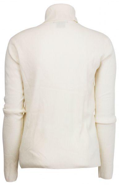 Пуловер  Armani Exchange модель QZ363 купить, 2017