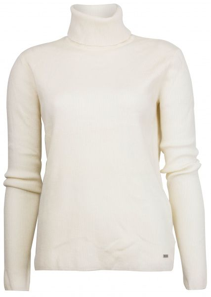 Пуловер  Armani Exchange модель QZ363 , 2017