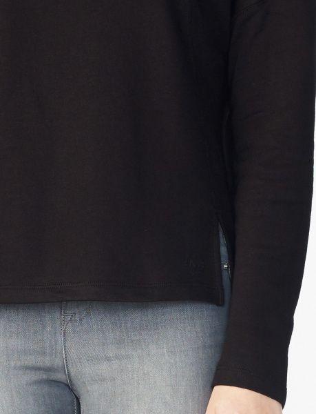 Armani Exchange Пуловер  модель QZ364 качество, 2017