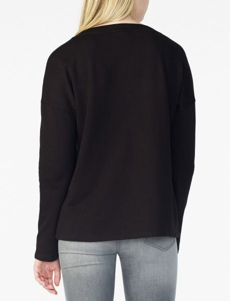 Armani Exchange Пуловер  модель QZ364 , 2017