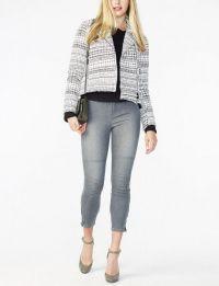Пуловер женские Armani Exchange модель QZ364 цена, 2017