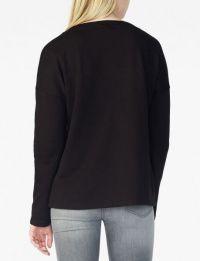 Пуловер женские Armani Exchange модель QZ364 , 2017