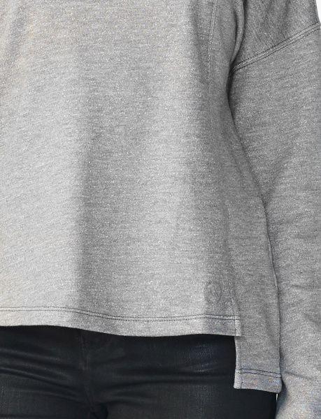 Armani Exchange Брюки  модель QZ371 отзывы, 2017