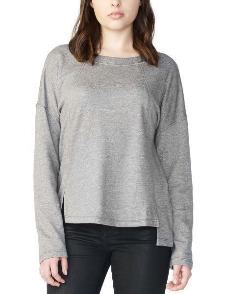 Пуловер женские Armani Exchange модель QZ371 отзывы, 2017