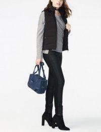 Пуловер женские Armani Exchange модель QZ371 цена, 2017
