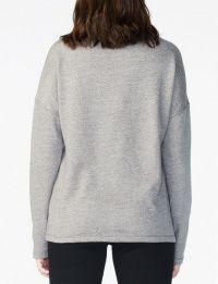 Пуловер женские Armani Exchange модель QZ371 , 2017