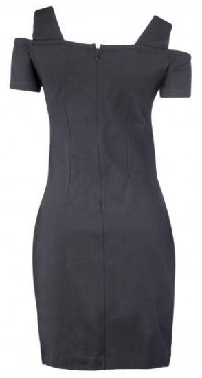 Сукня Armani Exchange модель 6XYACJ-YJB7Z-1200 — фото 2 - INTERTOP