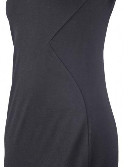 Сукня Armani Exchange модель 6XYACJ-YJB7Z-1200 — фото 3 - INTERTOP