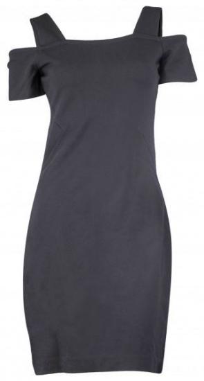 Сукня Armani Exchange модель 6XYACJ-YJB7Z-1200 — фото - INTERTOP