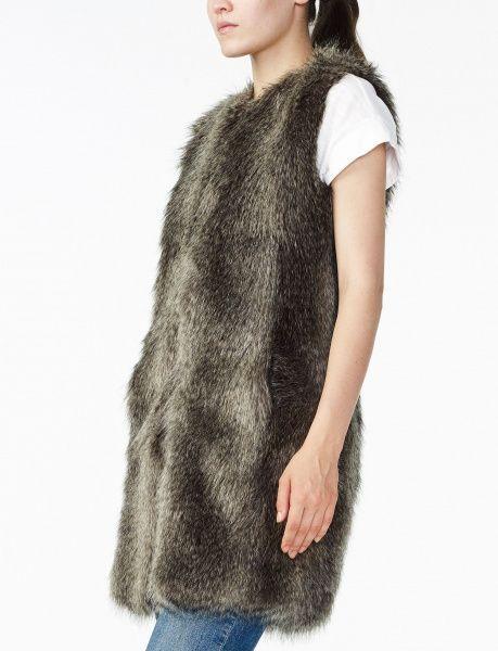 Жилет для женщин Armani Exchange QZ376 брендовая одежда, 2017