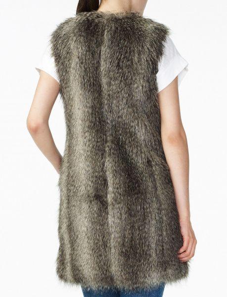 Жилет для женщин Armani Exchange QZ376 размерная сетка одежды, 2017