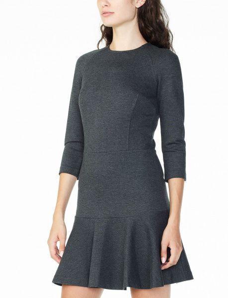 Armani Exchange Платье женские модель QZ38 отзывы, 2017
