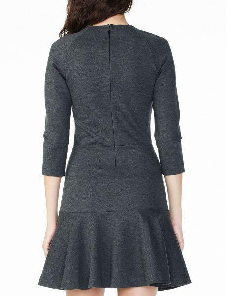 Armani Exchange Платье женские модель QZ38 цена, 2017