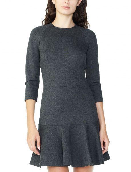 Armani Exchange Платье женские модель QZ38 качество, 2017
