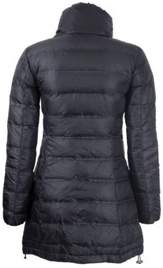 Куртка пухова Armani Exchange модель 6XYL40-YNL1Z-1200 — фото 2 - INTERTOP
