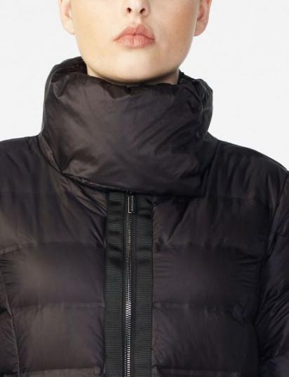 Куртка пухова Armani Exchange модель 6XYL40-YNL1Z-1200 — фото 5 - INTERTOP