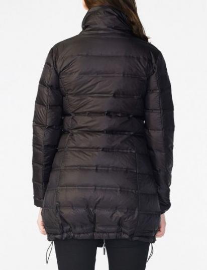 Куртка пухова Armani Exchange модель 6XYL40-YNL1Z-1200 — фото 6 - INTERTOP