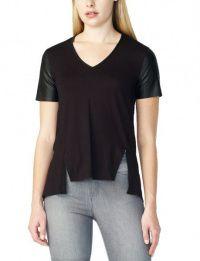 женская одежда, спеццена 399 купить, 2017