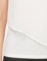 Блуза женские Armani Exchange модель QZ390 отзывы, 2017