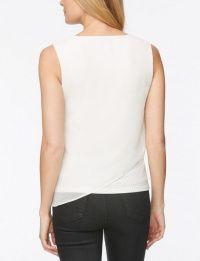 Блуза женские Armani Exchange модель QZ390 цена, 2017