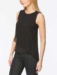 Блуза женские Armani Exchange модель QZ391 отзывы, 2017