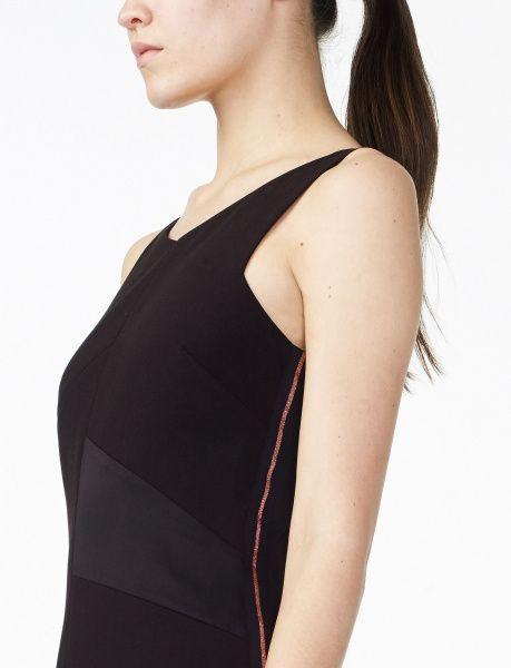 Платье для женщин Armani Exchange QZ397 продажа, 2017