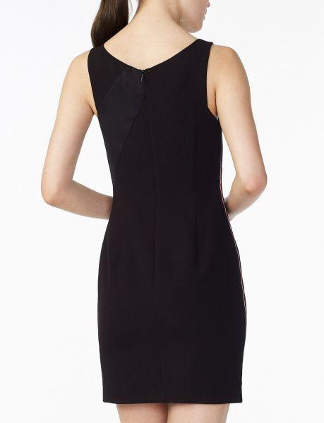 Платье для женщин Armani Exchange QZ397 примерка, 2017