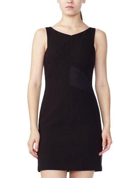Armani Exchange Платье женские модель QZ397 отзывы, 2017