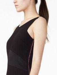Платье женские Armani Exchange модель QZ397 приобрести, 2017
