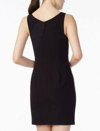 Платье женские Armani Exchange модель QZ397 , 2017