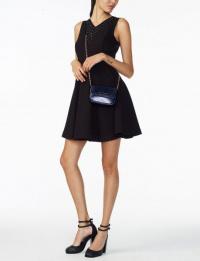 Armani Exchange Сукня жіночі модель 6XYA53-YNA3Z-1200 , 2017