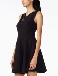 Armani Exchange Сукня жіночі модель 6XYA53-YNA3Z-1200 придбати, 2017
