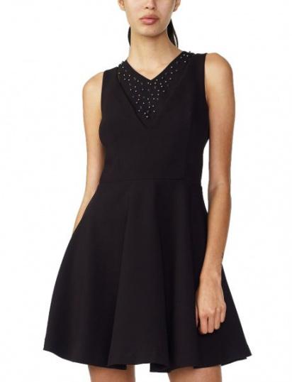 Armani Exchange Сукня жіночі модель 6XYA53-YNA3Z-1200 купити, 2017