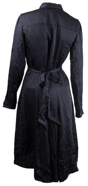 Платье женские Armani Exchange модель QZ4 качество, 2017
